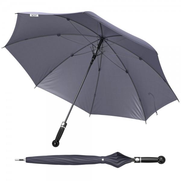 """Security Umbrella men """"Standard"""" knob handle"""