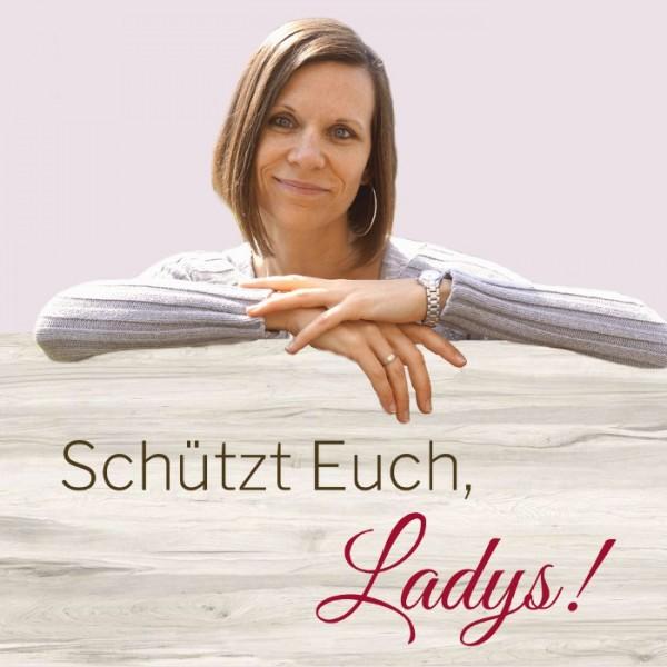 Tara-Riedman-Frauen-Selbstschutz-700-x-700-Pixel-72-dpi-92-KB